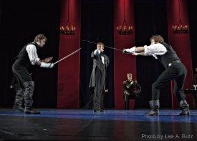 Hamlet5@2011-09-23T22;18;02