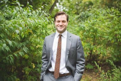 wedding-suit-pic