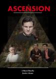 Ascension_Poster.png